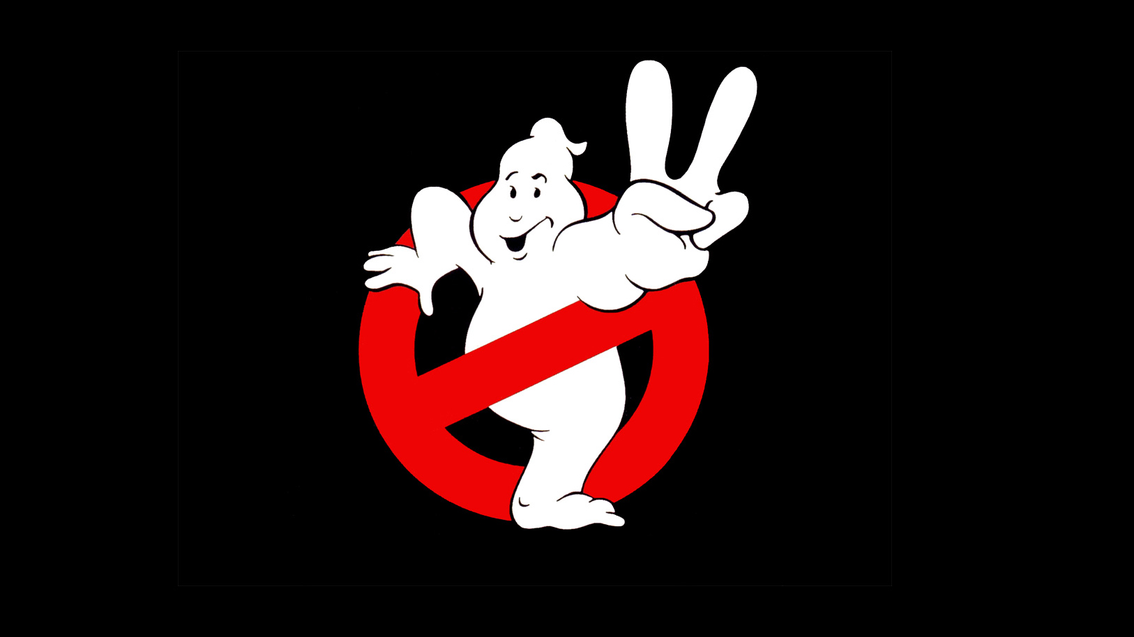 GhostbustersII-fa