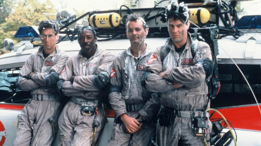 ghostbusters-deleted-scenes-1984