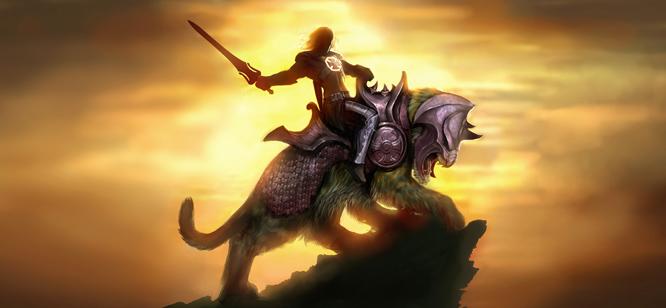 he-man-banner