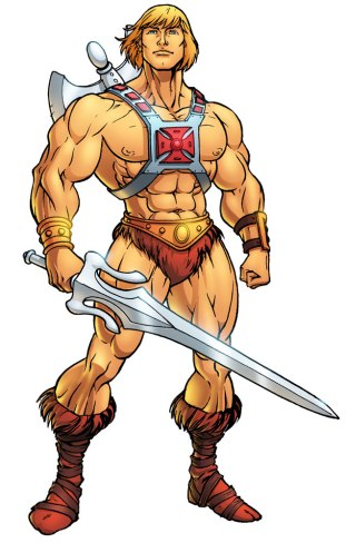 He-Man_0