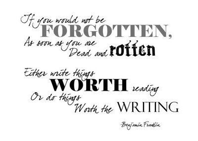 writing-quotes-4