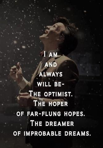 1000-eleventh-doctor-quotes-on-pinterest-hello-sweetie-81266