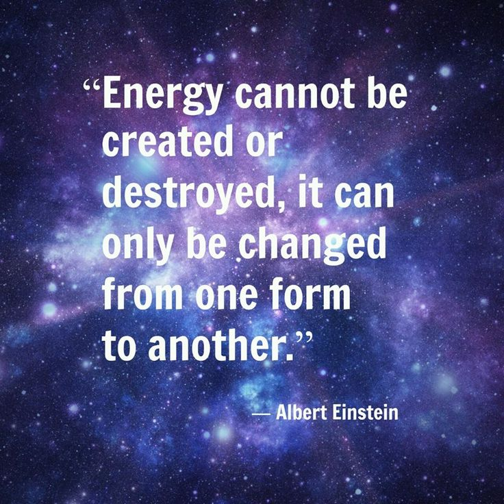 544464ea3710753cd5dc983301b39f03--positive-energy-quotes-quotes-on-positive-thinking