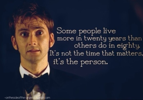 Doctor-Who-TV-Show-Quotes