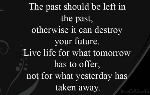 quotes-about-the-past-17