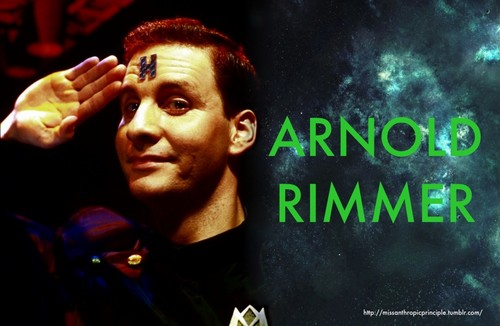 Arnold-Rimmer-red-dwarf-28667973-500-326