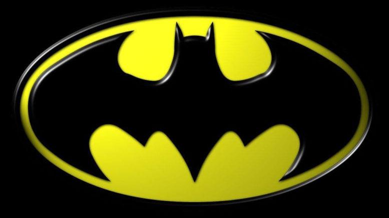 batman-symbol-feat-1-777x437