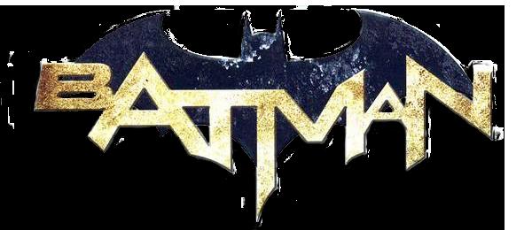 Batman_Vol_2_logo