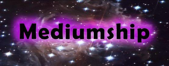 mediumship-big3