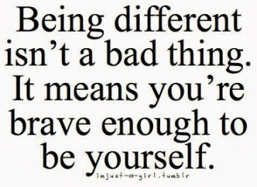 Being-different-isnt-a-bad-thing.-It-means-youre-brave-enough-to-be-yourself.-1