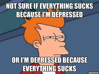 what-does-depression-feel-like-14-zmZjfXeW3ZOdzJdrV4Y!