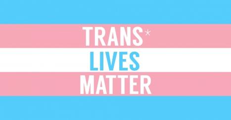 TransLivesMatter