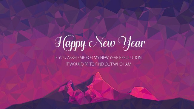 happy-new-year-quotes-2019-9