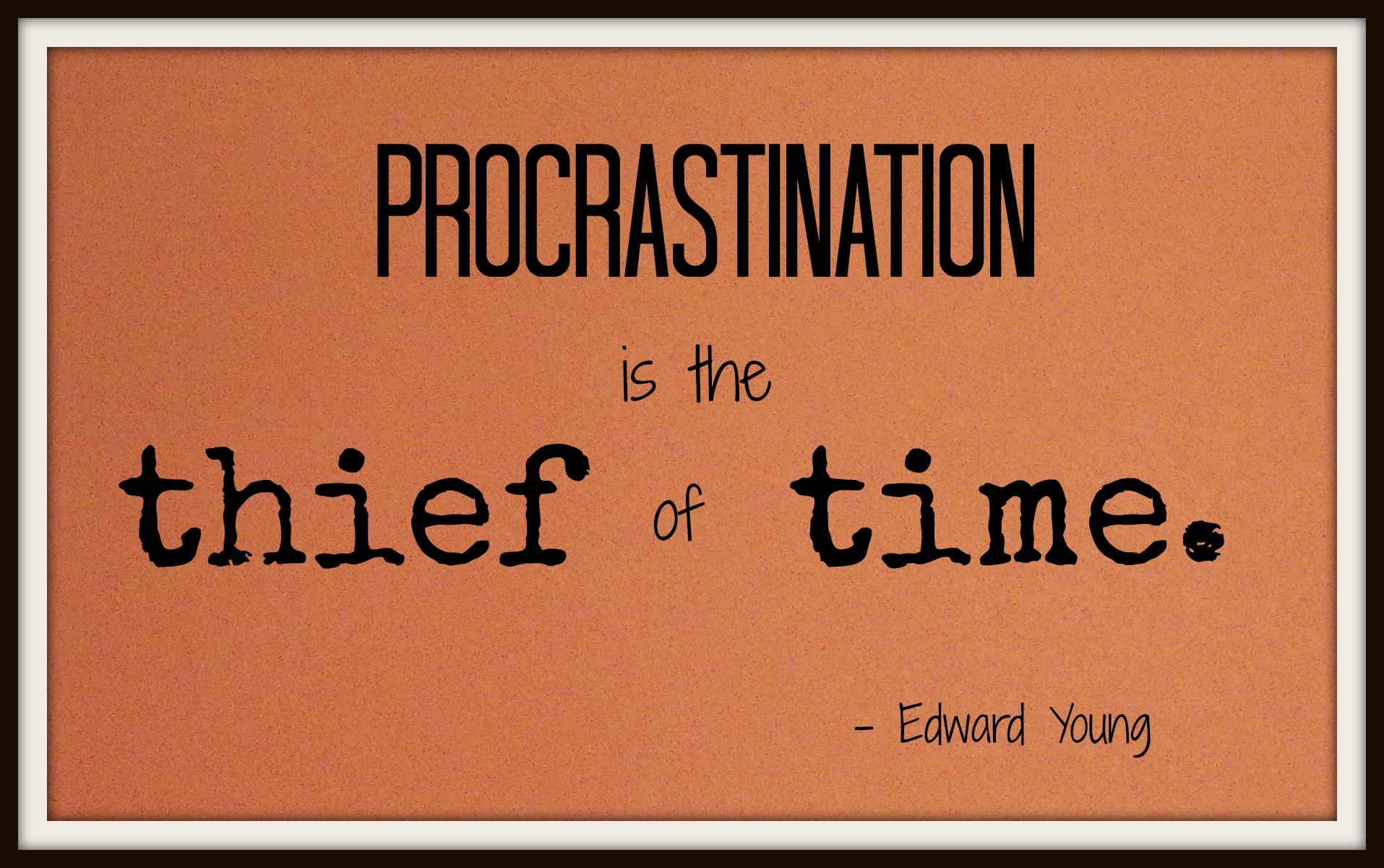 procrastination3