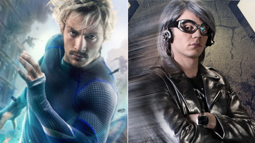 avengers-x-men-quicksilver-marvel-fox