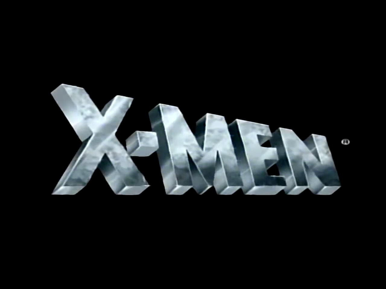X-Men_The_Animated_Series_Title_Card