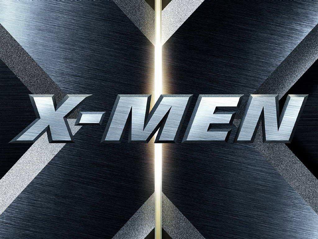 XMenLogo