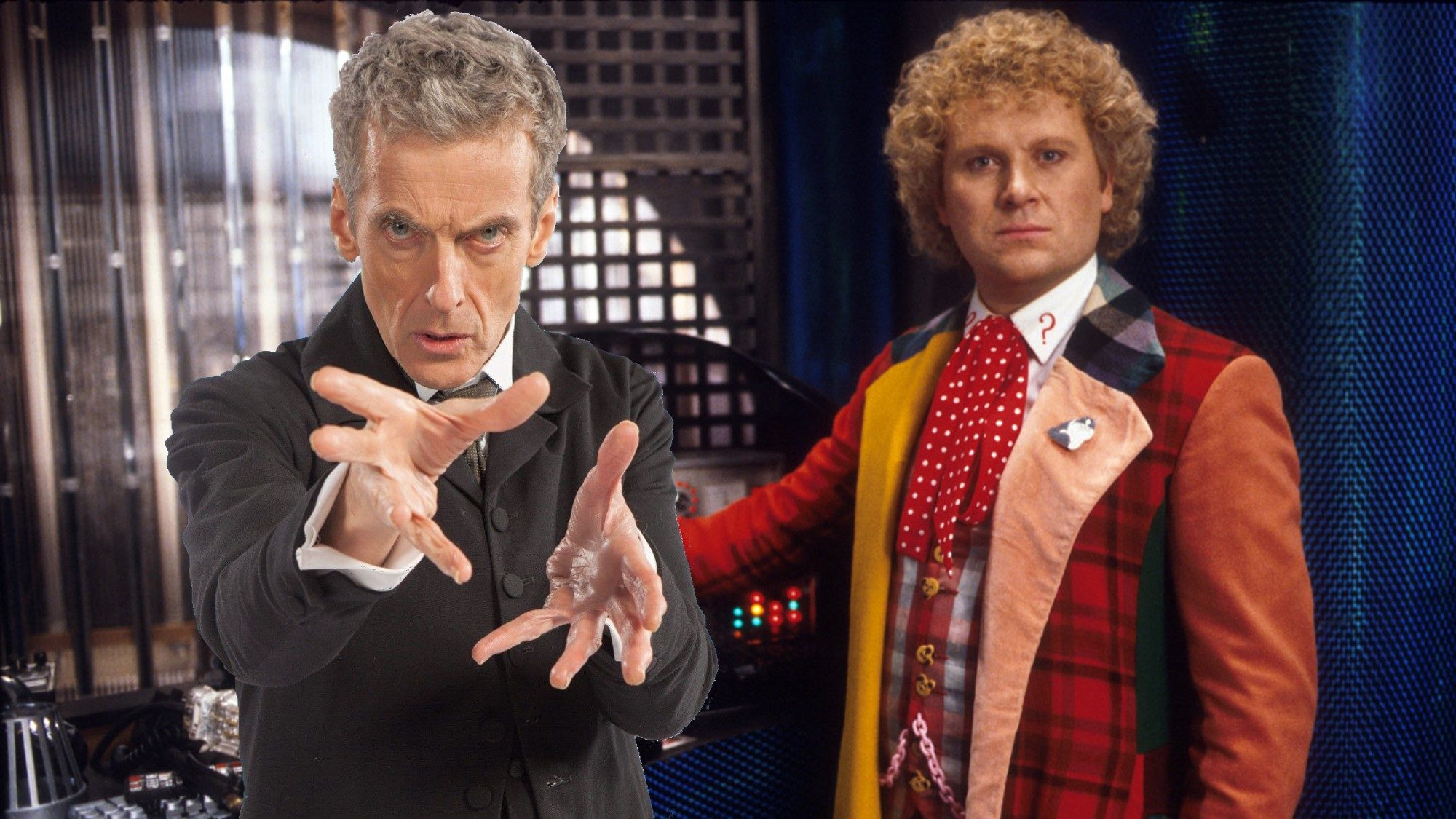 12th-6th-Peter-Capaldi-Colin-Baker-Sixth-Twelfth-2000x1125