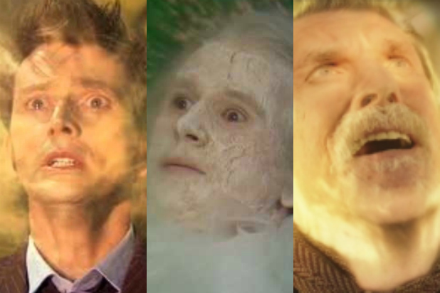 doctor-who-best-and-worst-regenerations